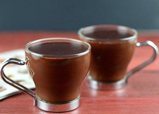 шоколад (604x433, 29Kb)