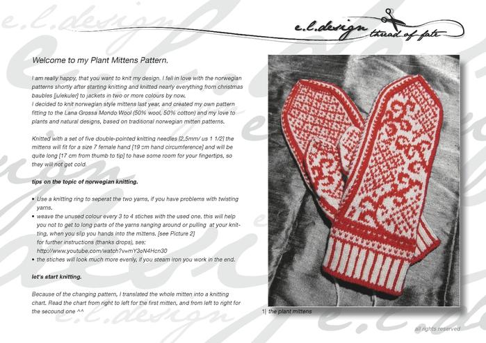e_l_design_plant_mittens_pattern_v2.page1 (700x494, 229Kb)