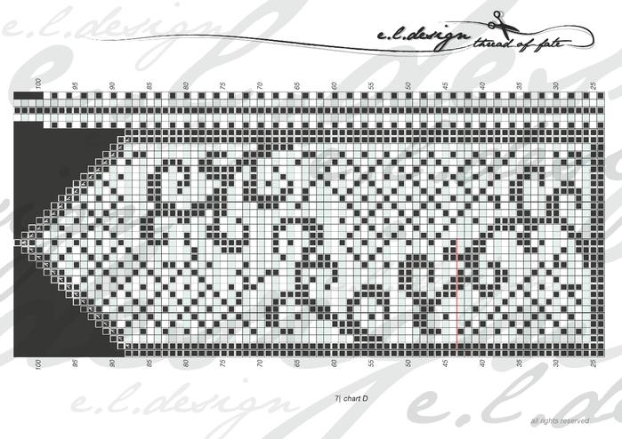 e_l_design_plant_mittens_pattern_v2.page5 (700x494, 230Kb)