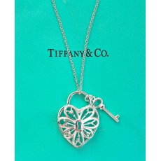 3407372_tiffanynecklace79230x230 (230x230, 35Kb)