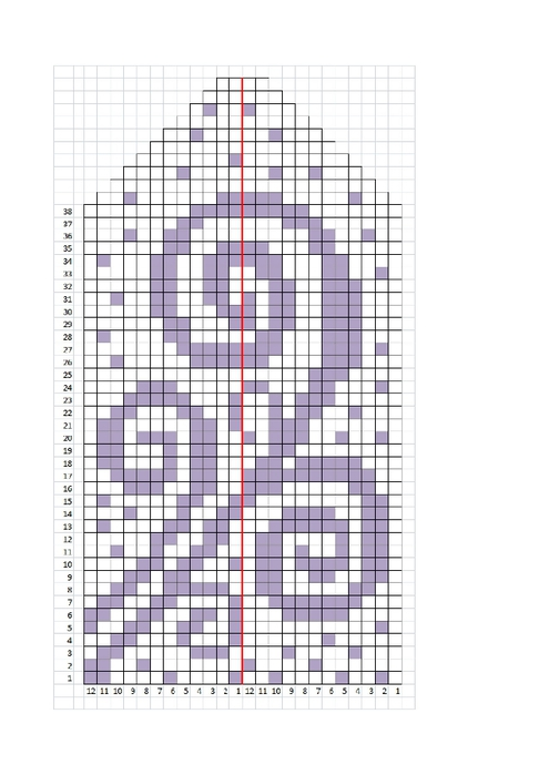 Kiemurakukkalapasetpdf.page2 (495x700, 149Kb)