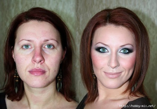 magic-make-up-11-washingbrain.com (550x383, 112Kb)
