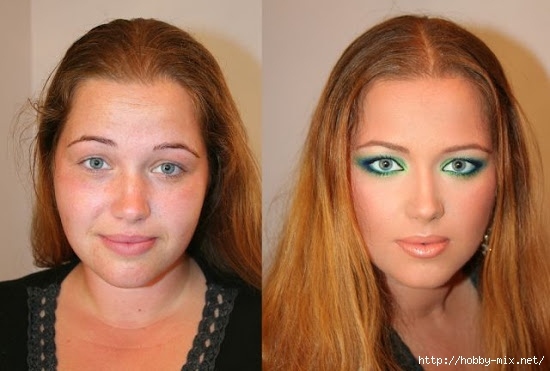 magic-make-up-26-washingbrain.com (550x371, 119Kb)