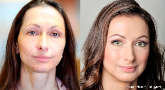 magic-make-up-30-washingbrain.com (550x302, 109Kb)