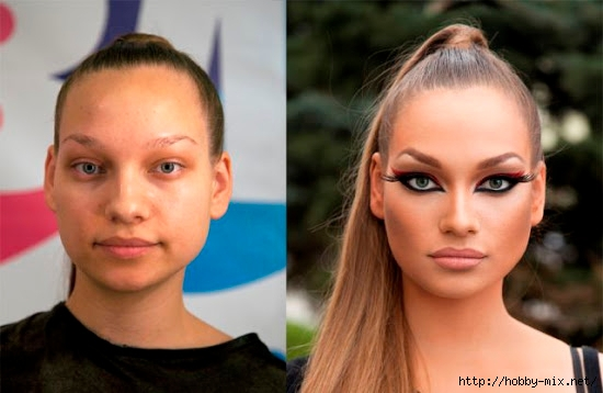 magic-make-up-35-washingbrain.com (550x358, 114Kb)
