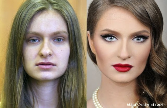 magic-make-up-41-washingbrain.com (550x357, 117Kb)