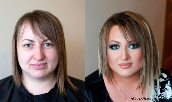 magic-make-up-43-washingbrain.com (550x327, 102Kb)