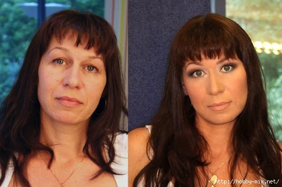 magic-make-up-53-washingbrain.com (550x366, 121Kb)