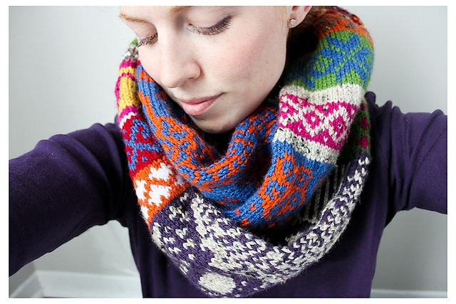 fair_isle_infinity_scarf-12_medium2 (640x427, 218Kb)