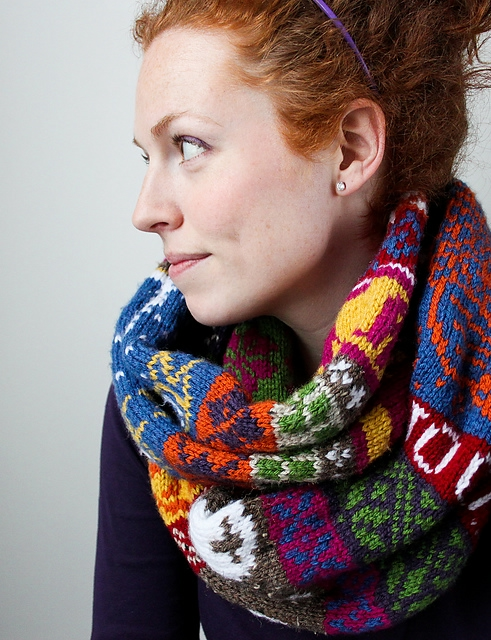 fair_isle_infinity_scarf-16_medium2 (491x640, 297Kb)