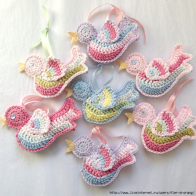 crochet-bird (640x640, 346Kb)