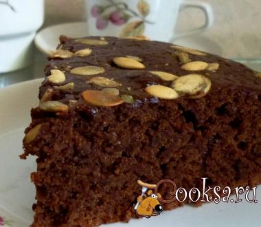 recipes3481 (380x330, 110Kb)