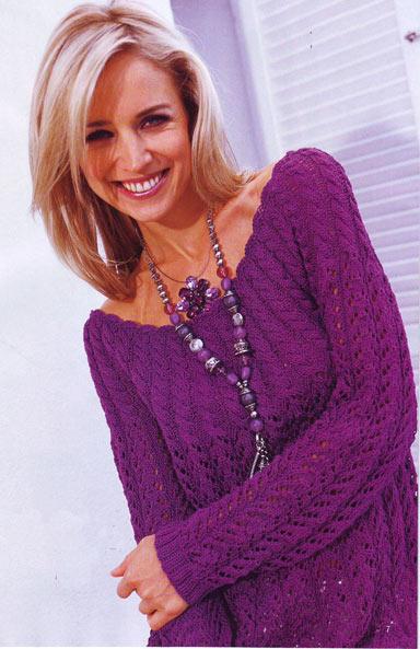 sweater05_05 (1) (384x593, 61Kb)