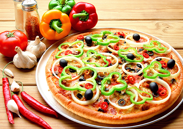 Слоеное тесто на кефире для пиццы!/4059776_pagepizzapastry08 (600x424, 441Kb)
