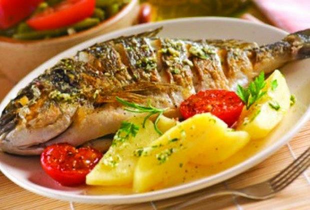 letnja-kuhinja-recept-spikovani-pijani-saran-1328585176-41317 (620x419, 138Kb)