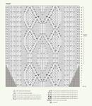 Превью 33-8 (608x700, 369Kb)