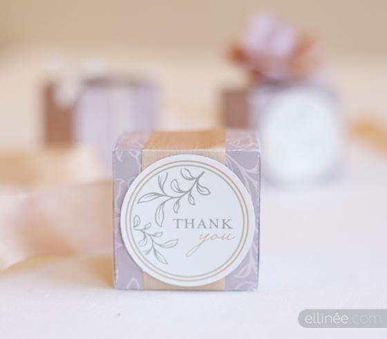 Caja de regalo de boda con las manos.  Patrón (2) (560x490, 106Kb)