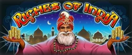 riches_of_india_zagruzka (430x180, 41Kb)