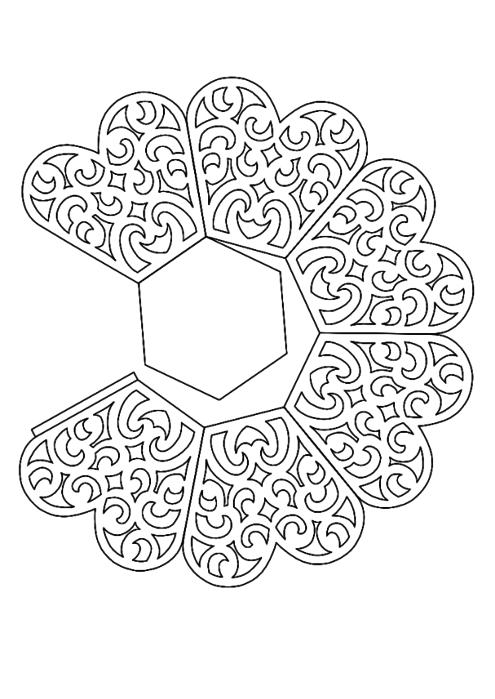 схемы 1 ярус (495x700, 66Kb)