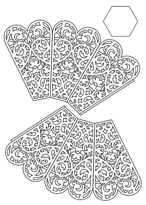 схемы 3 ярус (497x700, 109Kb)