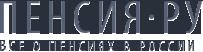 logo (203x52, 5Kb)