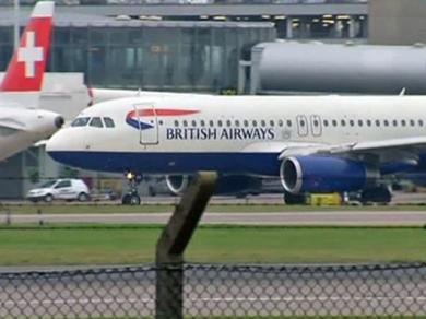 Авиаколлапс в Британии (390x292, 83Kb)