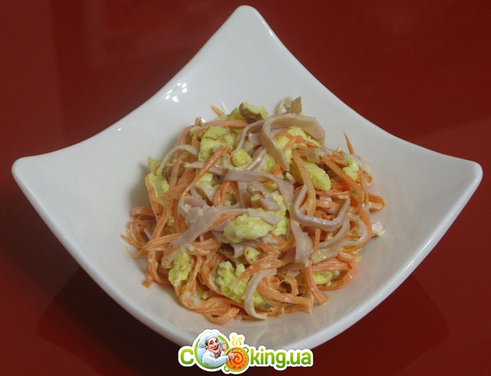 salat-s-vetchinoy (700x535, 207Kb)