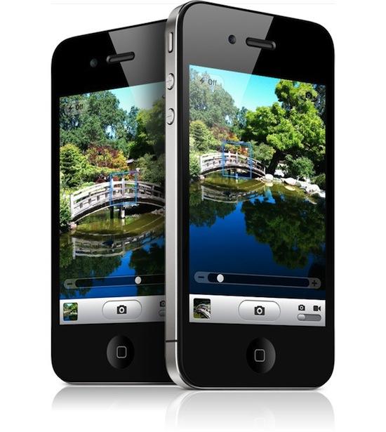 1386508367_cameraiphone4 (550x615, 84Kb)