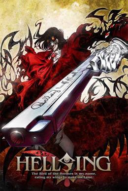 Hellsing (260x387, 59Kb)