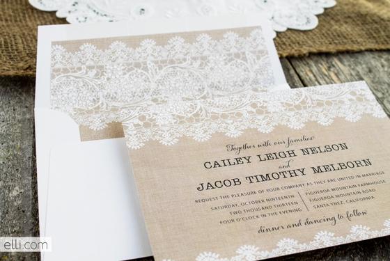 Свадебные конверты и подарочные коробочки своими руками (8) (560x375, 179Kb)