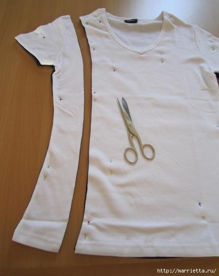 отлепить жвачку одежды