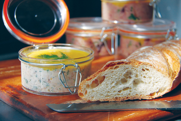 detail_potted rillettes (595x397, 268Kb)