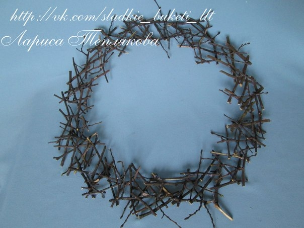 рождественский венок (7) (604x453, 140Kb)