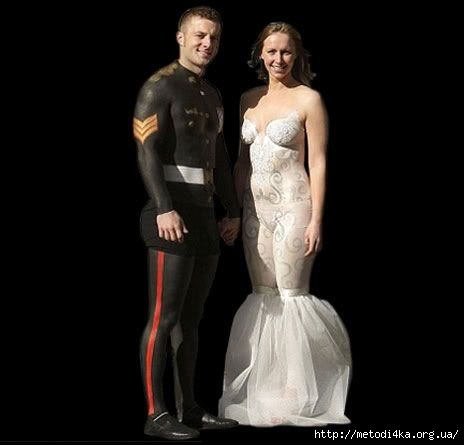 worst-wedding-dresses72 (464x445, 49Kb)