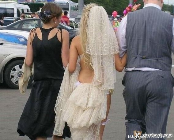 worst-wedding-dresses56 (568x456, 130Kb)