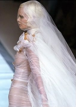 worst-wedding-dresses50 (254x358, 40Kb)