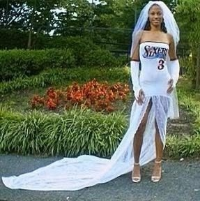 worst-wedding-dresses33 (287x288, 65Kb)