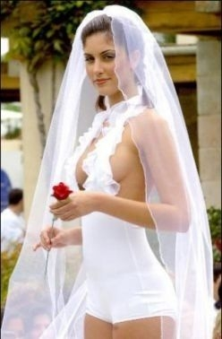 worst-wedding-dresses26 (248x378, 48Kb)