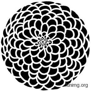 3-071_2 (299x300, 73Kb)