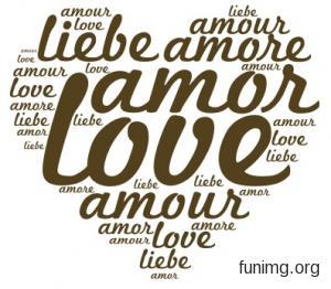 love-2-001_0 (300x262, 81Kb)