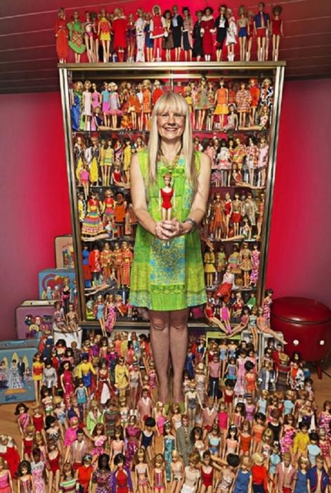 самая большая коллекция Барби1а (471x700, 292Kb)