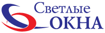 logo (214x68, 25Kb)