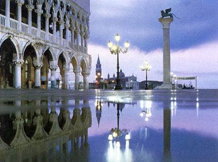 прогулка по Венеции1а (444x331, 115Kb)