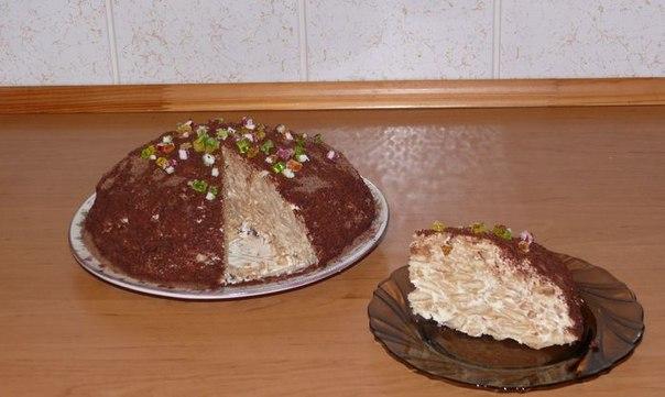 торт крекер (604x361, 154Kb)