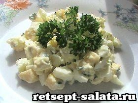 салаты (3) (280x210, 44Kb)