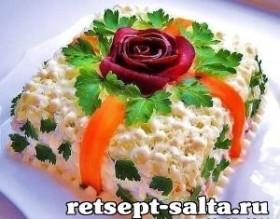 салаты (7) (280x219, 50Kb)