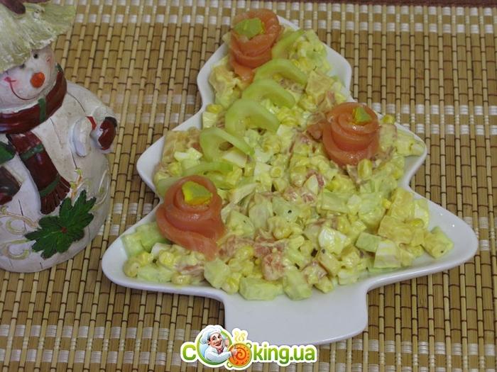 рецепты салатов (4) (700x525, 301Kb)
