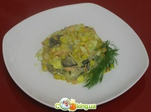 рецепты салатов (10) (300x223, 32Kb)