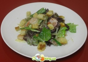 рецепты салатов (12) (300x211, 37Kb)
