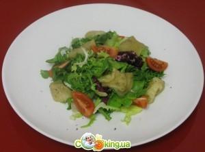 рецепты салатов (14) (300x222, 36Kb)